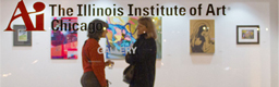 Illinois institute of Art-Logo - Hot-Linked for Legal Matters